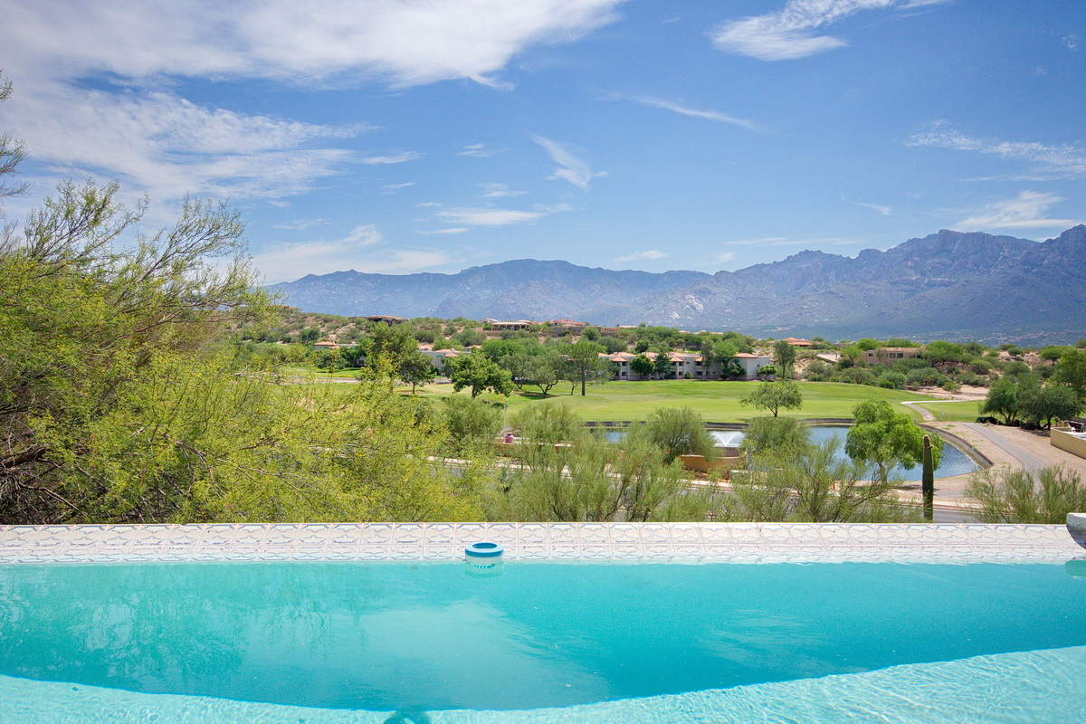 Tucson Realty Rental Properties