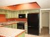 kitchen-verde