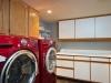 laundry_resize