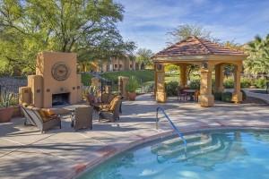 Tucson Condos For Rent