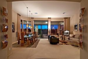 Tucson Luxury Rentals