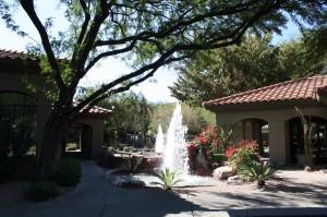 Tucson Furnished Condos