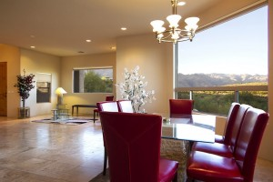 Tucson Luxury Rental