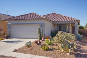 Rancho Resort Home for Sale