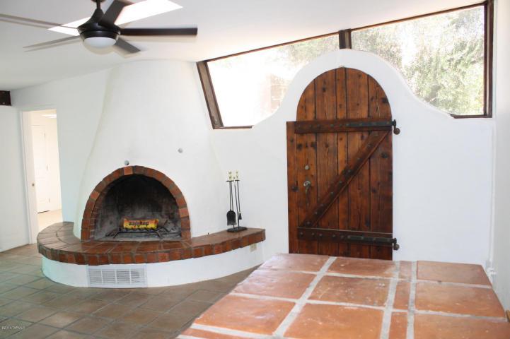 Sam Hughes Rental Homes