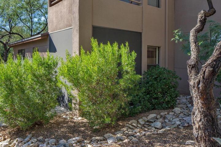 Tucson Condo For Sale